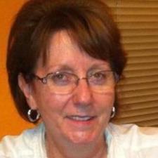 Kathy Cronick