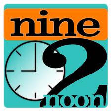 Nine2noon