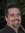 Vince (vince_fahey) | 45 comments