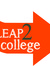 LEAP 2 College