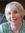 Janet Barton (janetleebarton) | 1 comments
