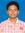 Ashok M...