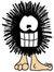 Dustpuppy