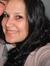 Manuela Reales