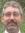 Stephen Kilpatrick | 9 comments