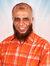 د. محمد