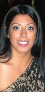 Neena Munjal