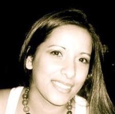 Arlene Fernandez
