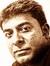 Naveen Roy