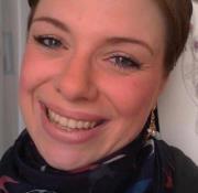 Steffi Sternchen