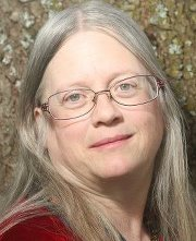 Anne Niven
