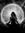 Moonlit...