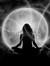 Moonlite_Reader