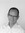 Tim Hickman (Tim_R_Hickman) | 11 comments