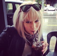 Kylie Horwood