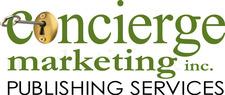 Concierge Marketing