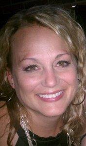 Jennifer Moore-Gray