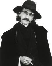 Frank Caira