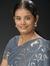 Pavithra Manoharan