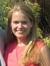 Katie Shattuck