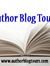 Author Blog Tours