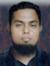Md. Bakhtiar Biju