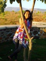 Samruddhi
