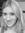 Kate Thompson (kwthomp) | 3 comments