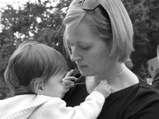 Claire (Book Blog Bird)