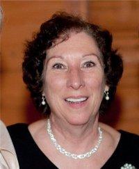 Judy Hadley