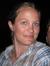 Gail Bradshaw