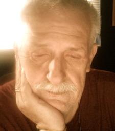 Bruce Humbert