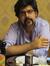 Aryan Shahi