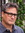 John (JohnGlassie) | 17 comments
