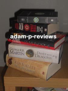 adam-p-reviews