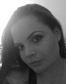 Ymelda Ramirez