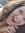 Kristine (Kristine_A) | 140 comments