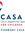 Piedmont CASA 's icon