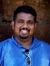 Sathya Jayapaul