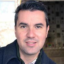 Michael Flores