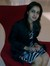 Sunaina Chaturvedi