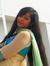 Leya Biswas