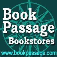 BookPassage BookPassage
