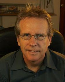 David Piper