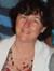 Rhoda  Crowell