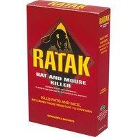 Ratak