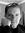 Allan Morrison (allanmor) | 12 comments