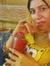 Hend Aboul Gada
