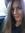 Susan Davenport (toastnstuff) | 1 comments