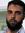 Ehab abdullah (sadbrd) | 8 comments